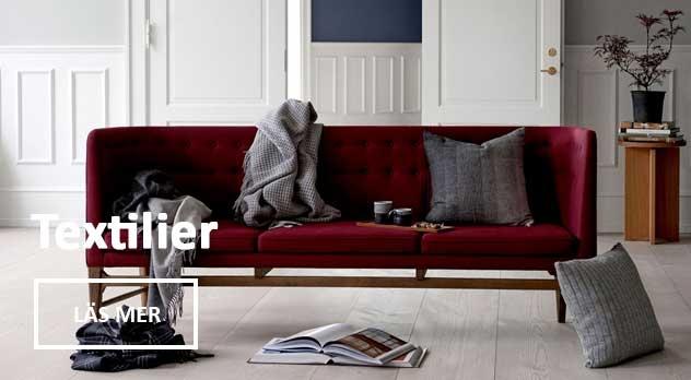 textilier1